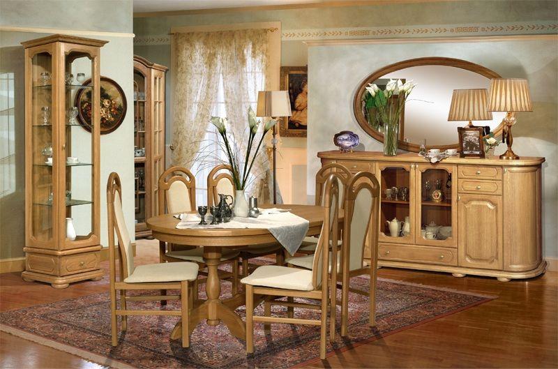 Найдено по тексту: Мебель для гостиной пенза фото.,mebels